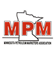 Minnesota Petroleum Marketers Association